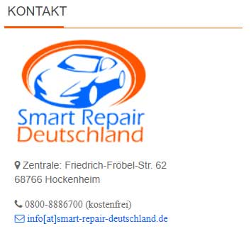 smartrepair-offenburg
